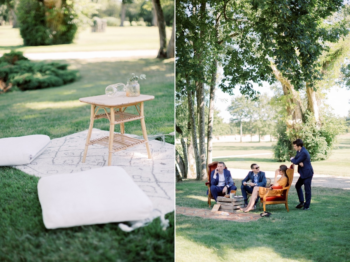 photographe-mariage-bretagne-manoir-jahotiere0024