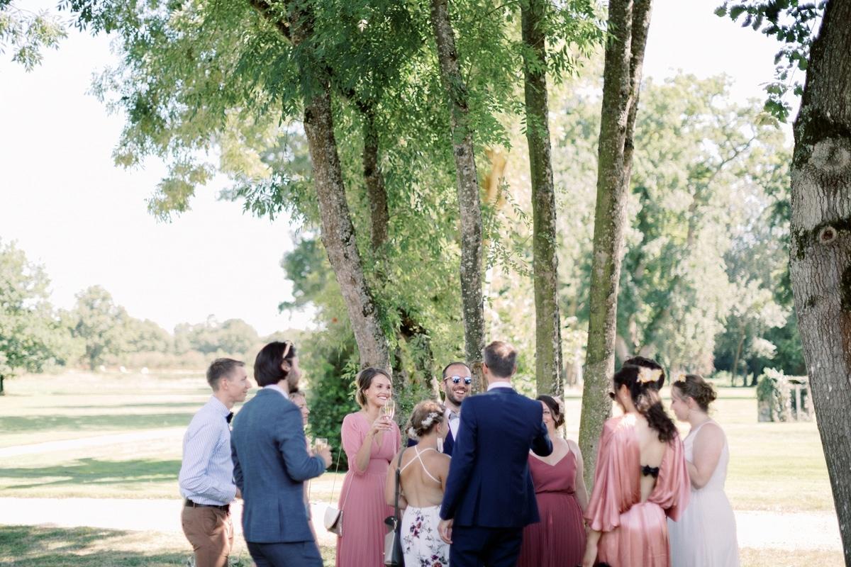 photographe-mariage-bretagne-manoir-jahotiere0025