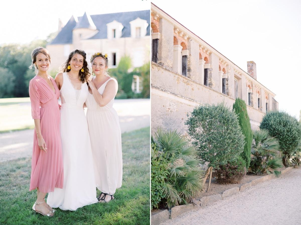 photographe-mariage-bretagne-manoir-jahotiere0028