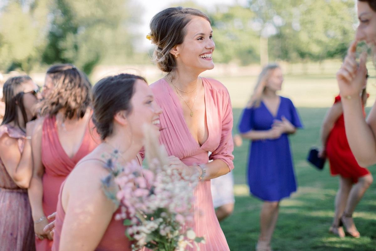 photographe-mariage-bretagne-manoir-jahotiere0029