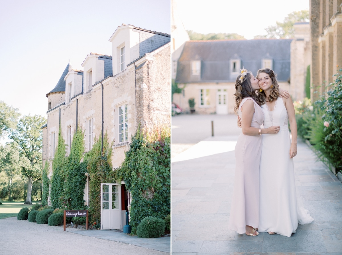 photographe-mariage-bretagne-manoir-jahotiere0031