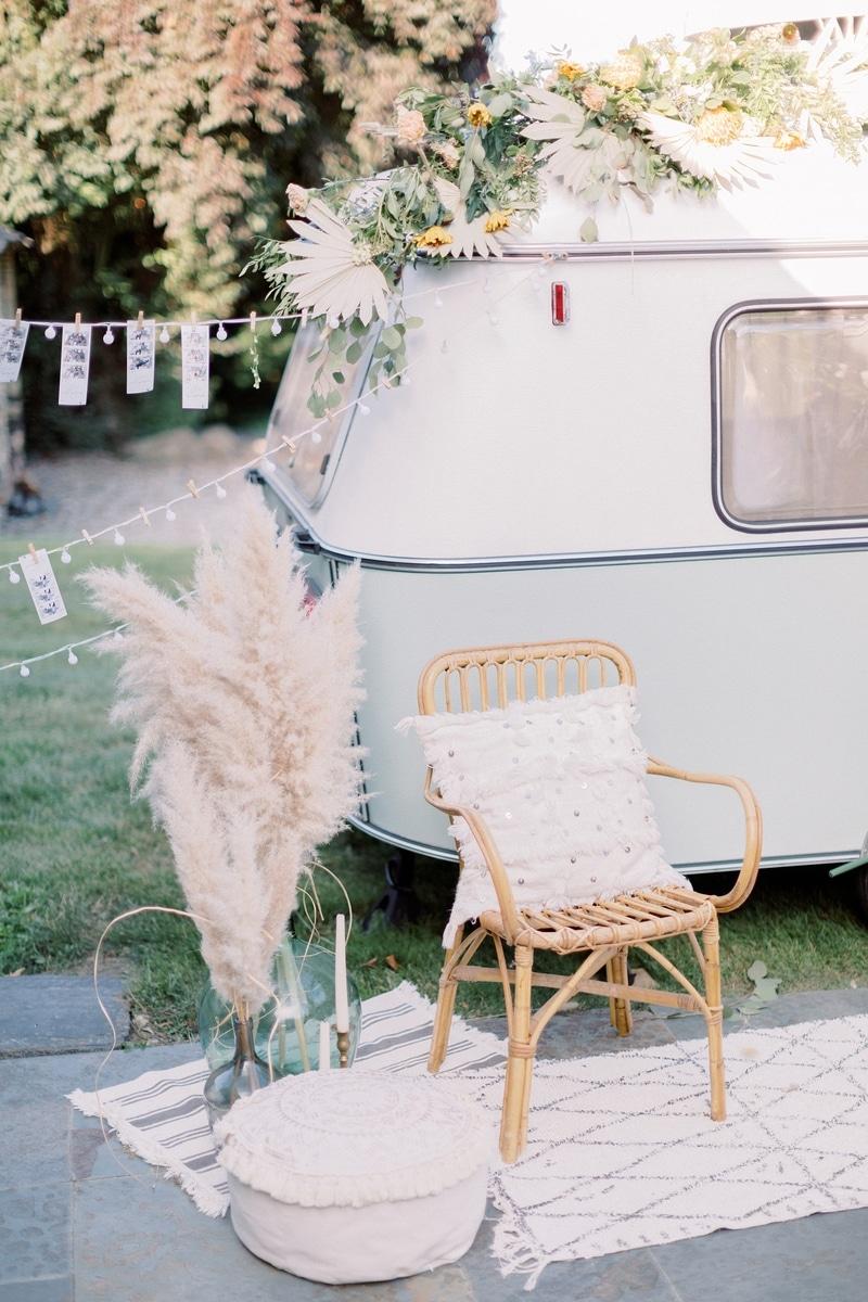 photographe-mariage-bretagne-manoir-jahotiere0032
