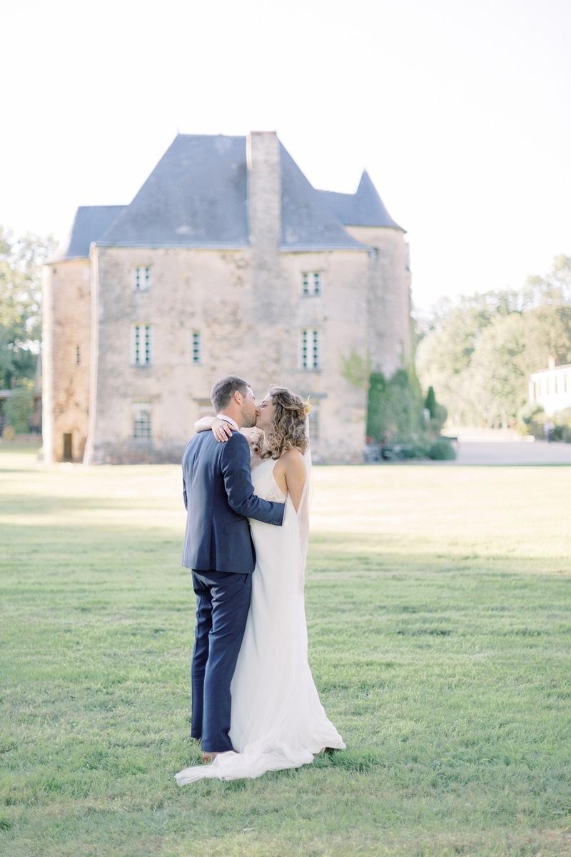 photographe-mariage-bretagne-manoir-jahotiere0033