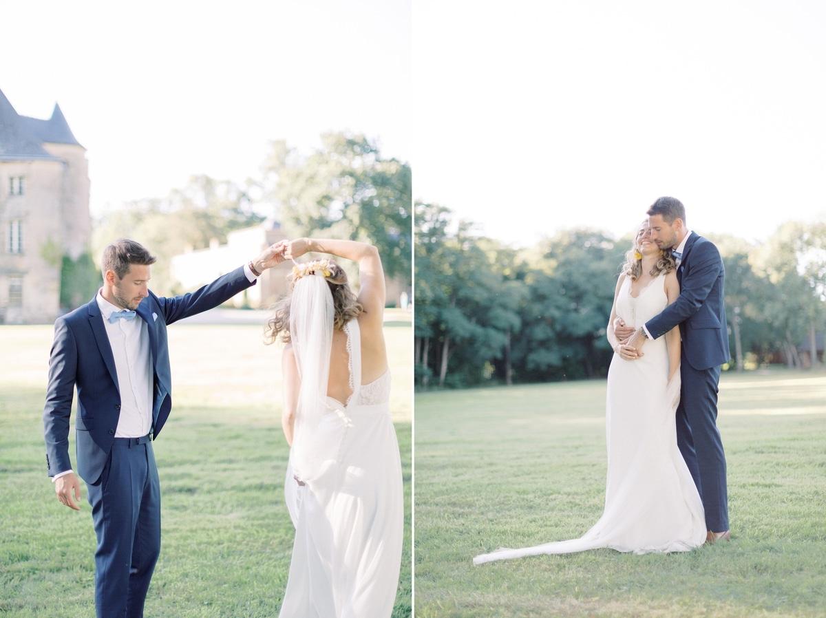 photographe-mariage-bretagne-manoir-jahotiere0034