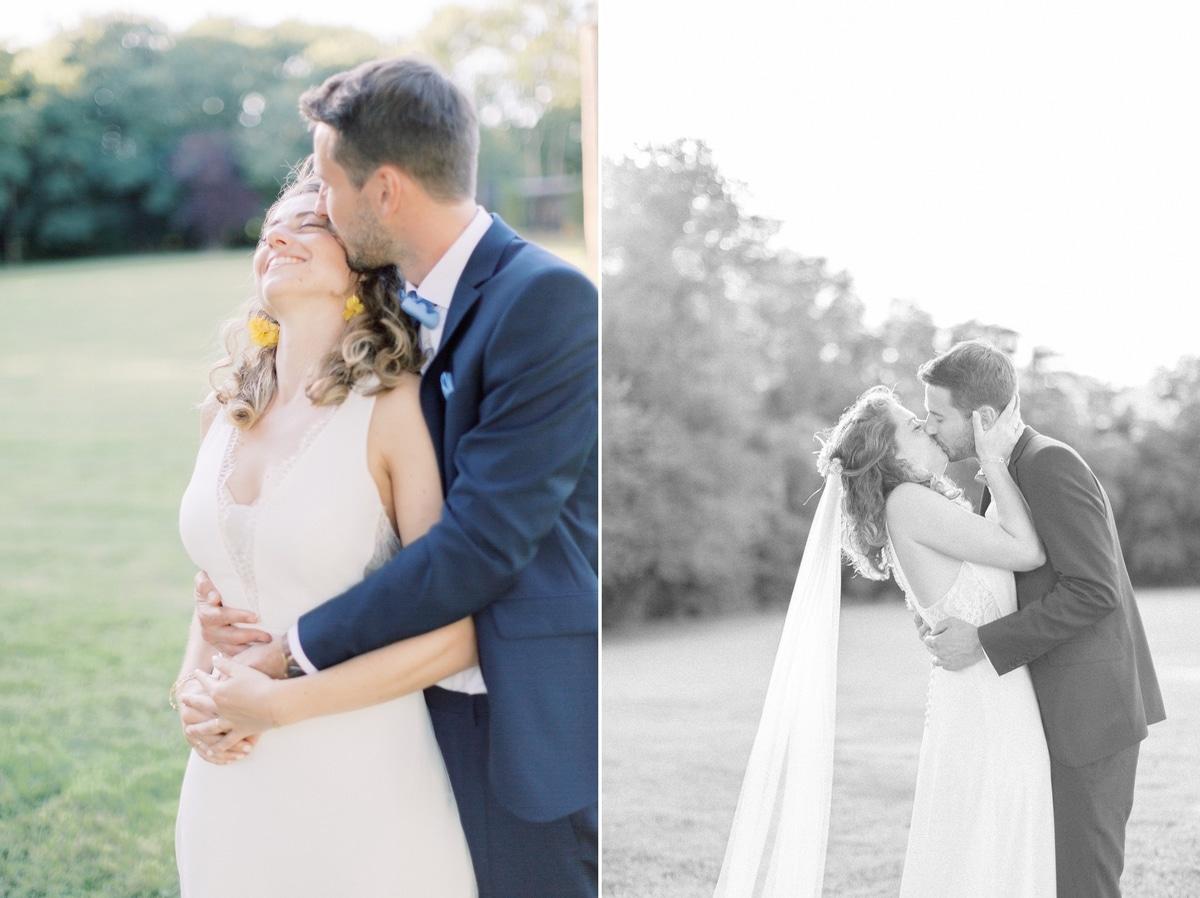 photographe-mariage-bretagne-manoir-jahotiere0035