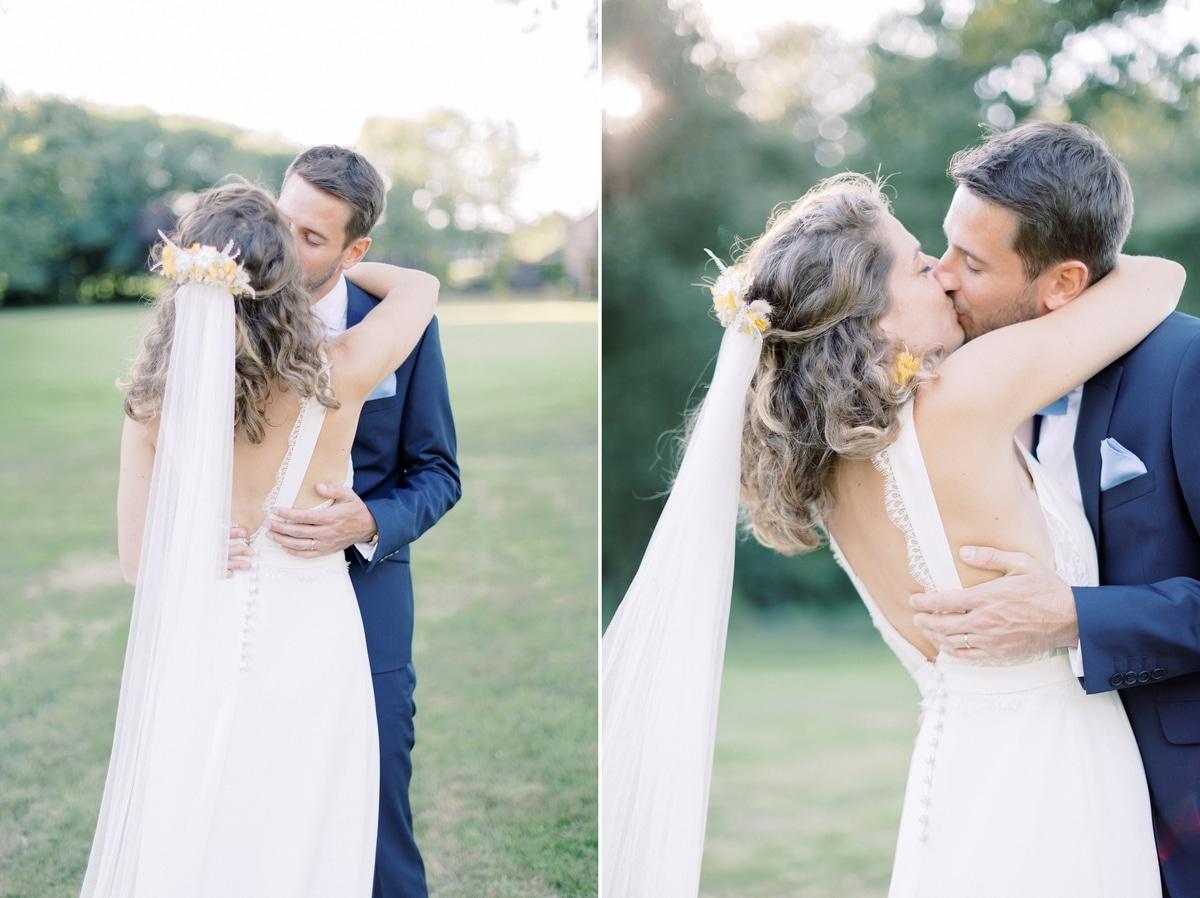 photographe-mariage-bretagne-manoir-jahotiere0036