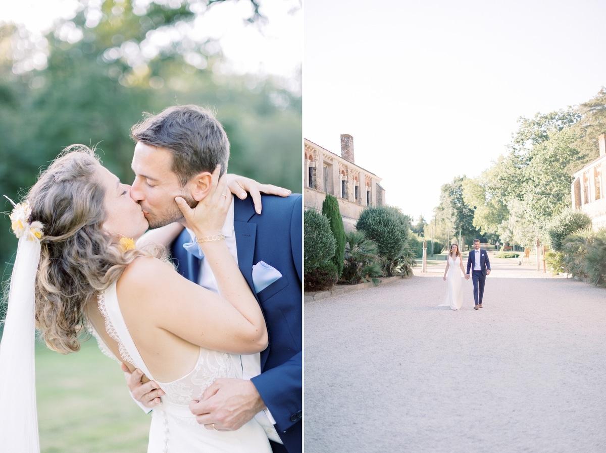 photographe-mariage-bretagne-manoir-jahotiere0038