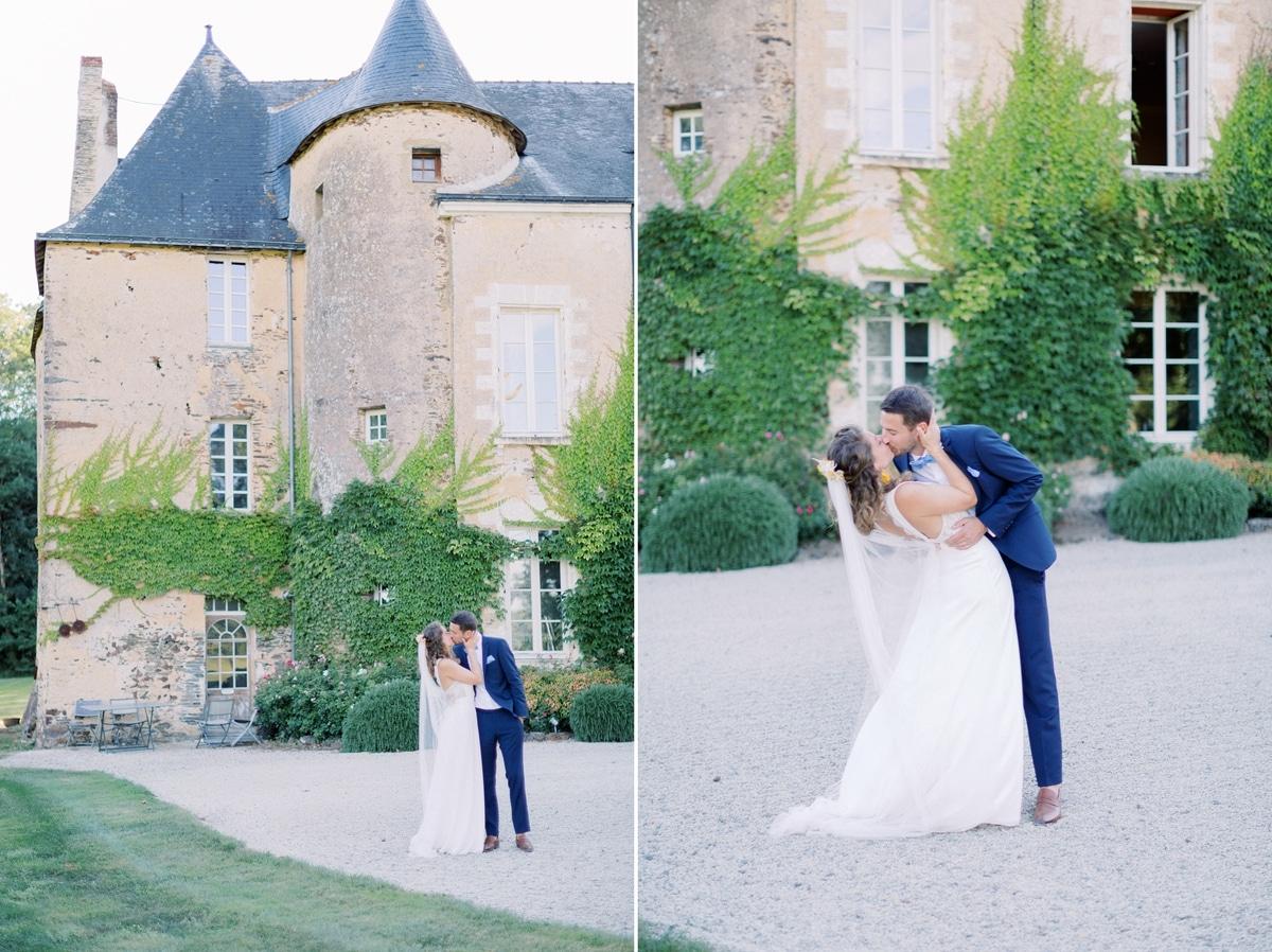 photographe-mariage-bretagne-manoir-jahotiere0039