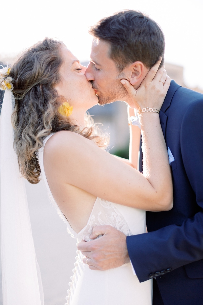 photographe-mariage-bretagne-manoir-jahotiere0040