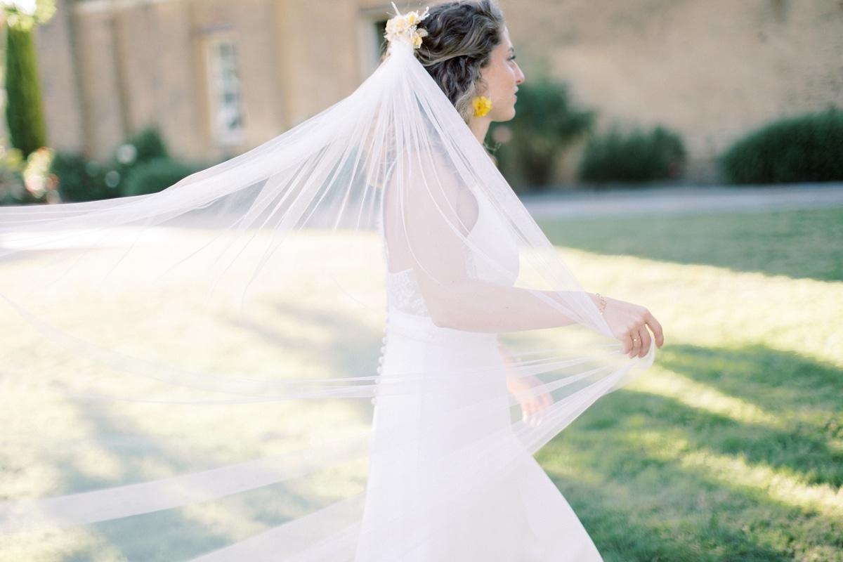 photographe-mariage-bretagne-manoir-jahotiere0041