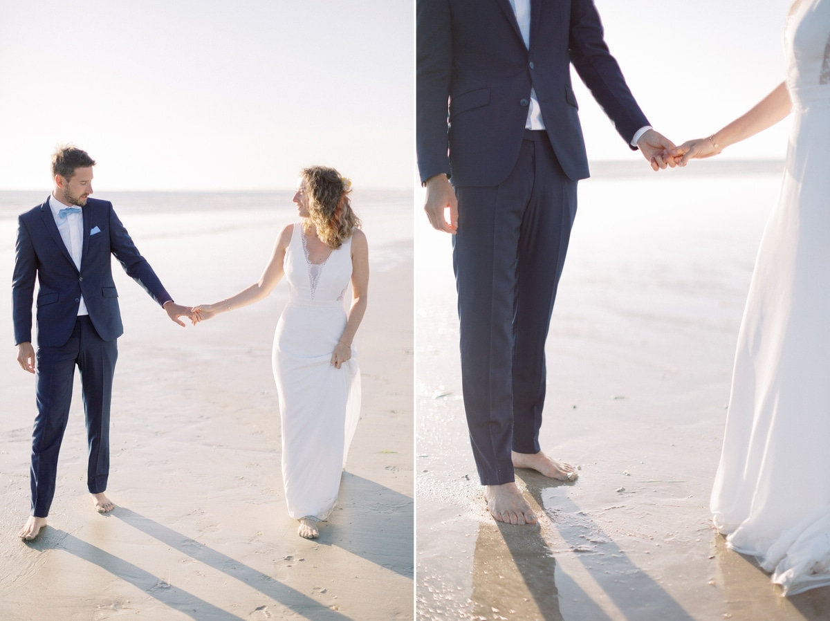 photographe-mariage-bretagne-manoir-jahotiere0043