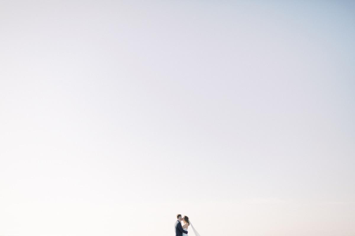Le mariage de Laura & Baptiste