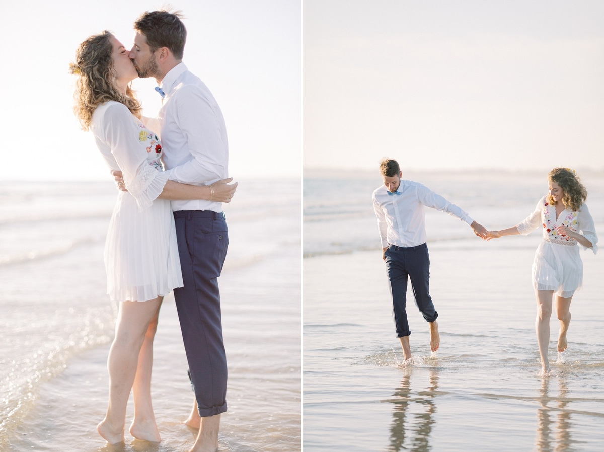 photographe-mariage-bretagne-manoir-jahotiere0046
