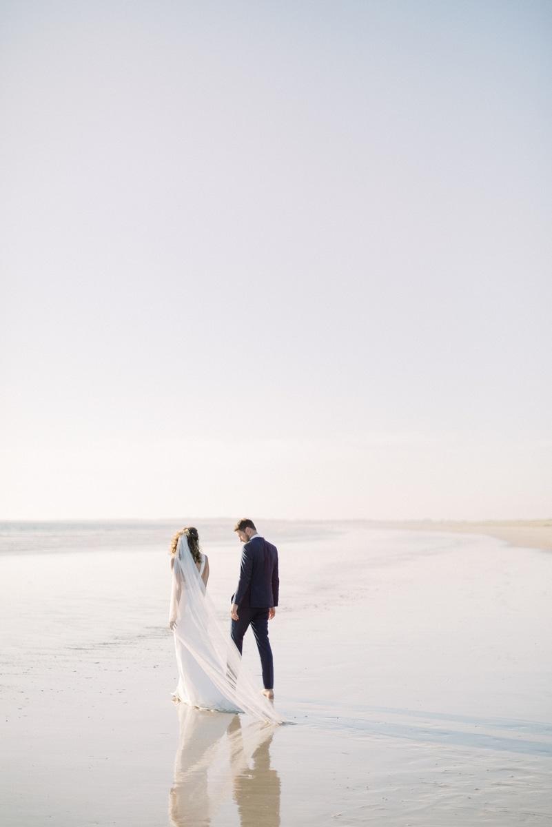photographe-mariage-bretagne-manoir-jahotiere0047