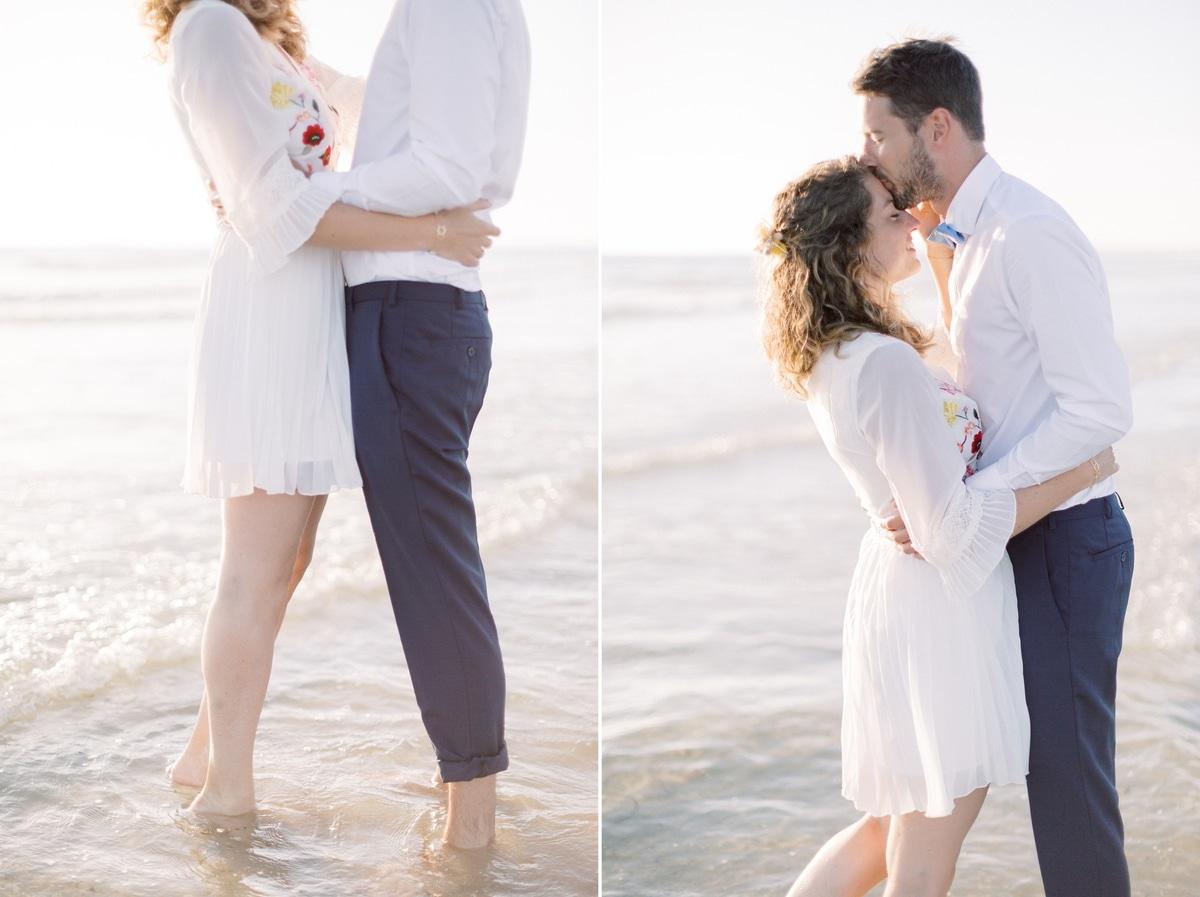 photographe-mariage-bretagne-manoir-jahotiere0048