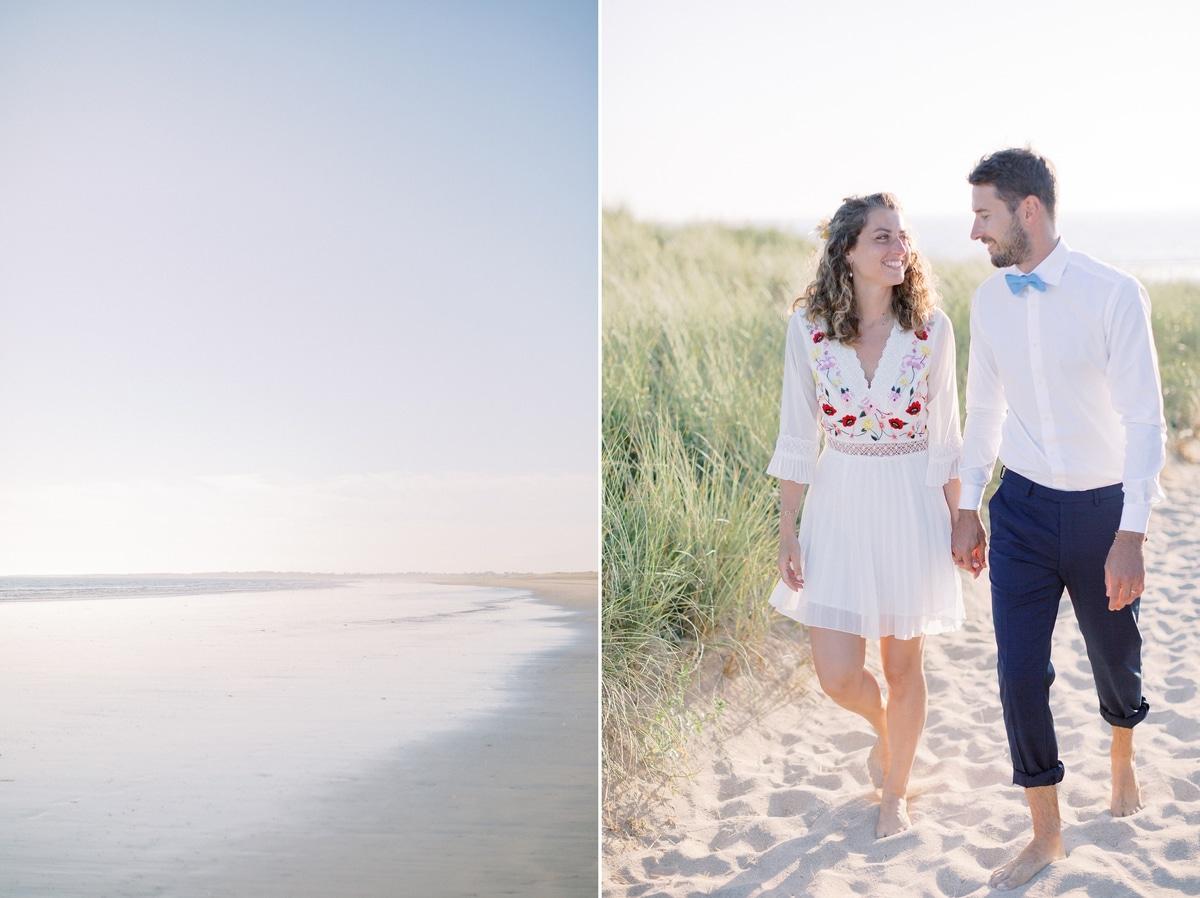photographe-mariage-bretagne-manoir-jahotiere0049