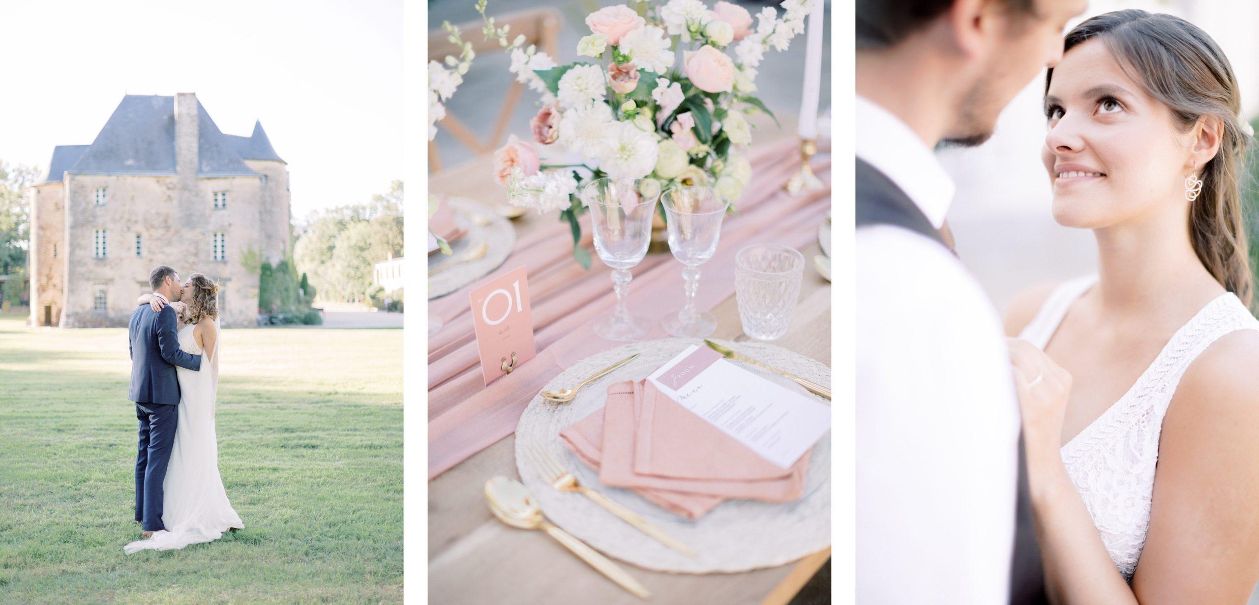 photographe-mariage-bretagne-scaled