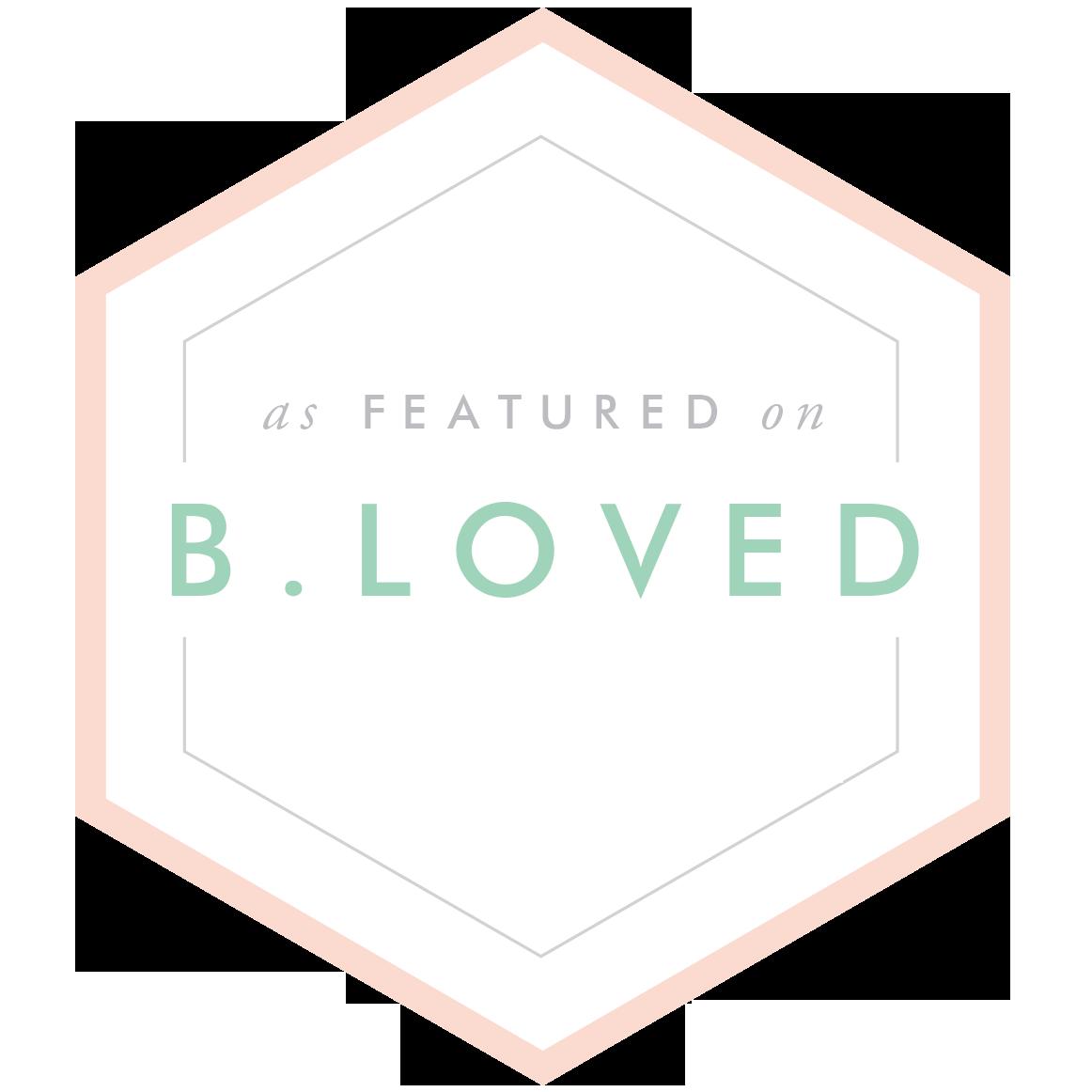 bloved-badge-2020