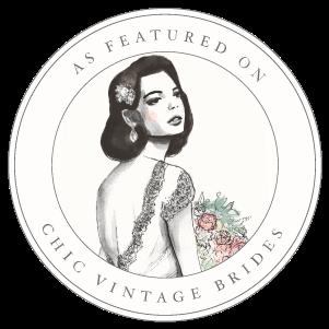 chic-vintage-bride