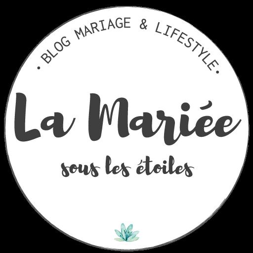 macaron-lmsle-512_512